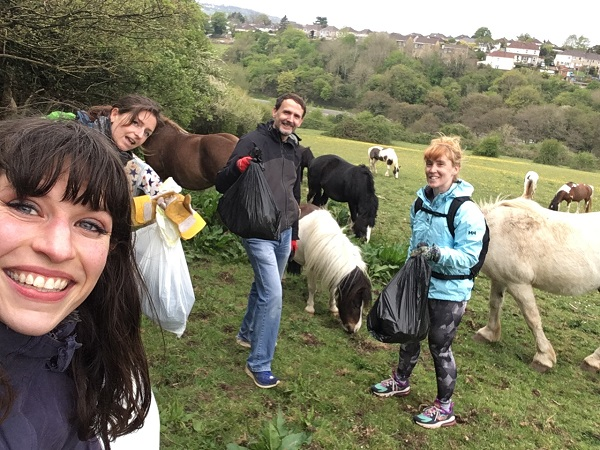 'Preserving our slopes is so important' - campaigners